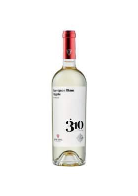 Fautor 310 Altitude Sauvignon Blanc & Aligote 75cl