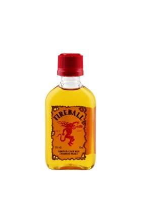 Fireball Liqueur 5cl