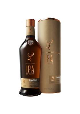 Glenfiddich Experimental Series IPA 70cl