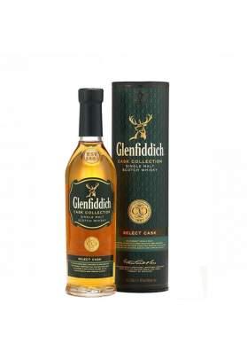 Glenfiddich Select Cask 20cl