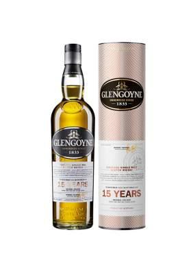 Glengoyne 15 ani 70cl