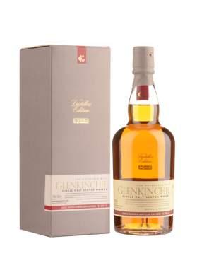 Glenkinchie Distillers Edition 70cl
