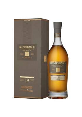 Glenmorangie Finest Reserve 19 ani 70cl
