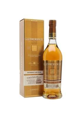 Glenmorangie Nectar d'Or 70cl