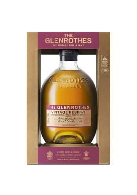Glenrothes Vintage Reserve 70cl