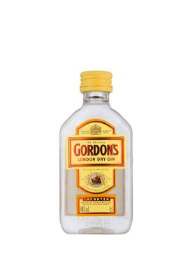 Gordon's 5cl