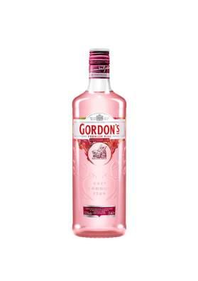 Gordon's Pink 70cl