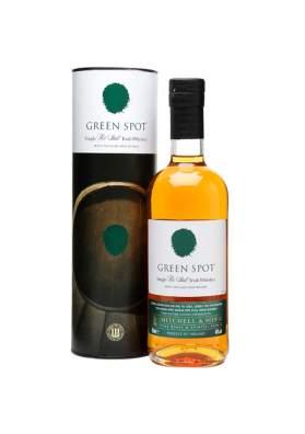 Green Spot 70cl