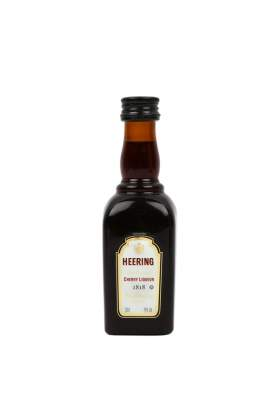 Heering Cherry 5cl