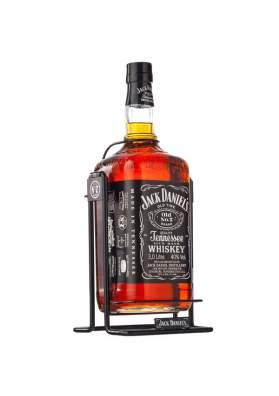 Jack Daniel's Cradle 300cl