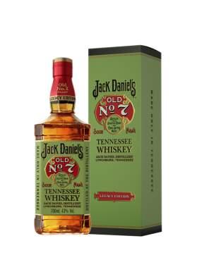 Jack Daniel's Legacy Edition 70cl