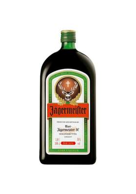 Jägermeister 100cl