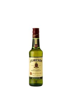 Jameson 20cl