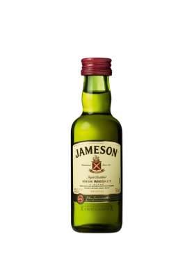 Jameson 5cl