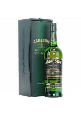 Jameson 18 ani 70cl