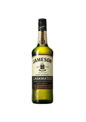 Jameson Caskmates 100cl
