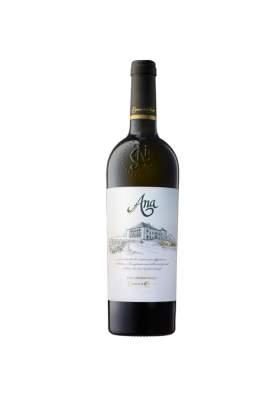 Jidvei Ana Chardonnay 75cl