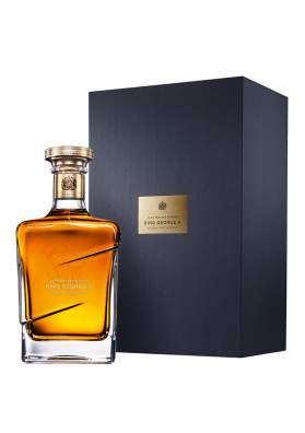 Johnnie Walker King George V 70cl