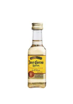 Jose Cuervo Reposado 5cl