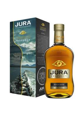 Jura Prophecy 70cl