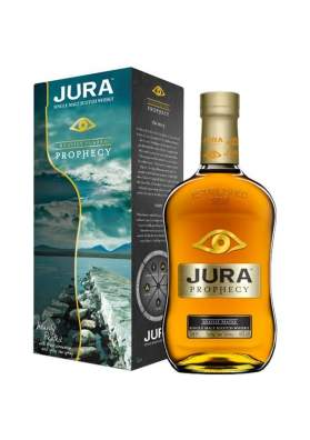 Jura Prophecy 100cl