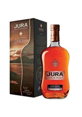 Jura Turas Mara 100cl