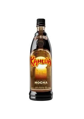 Kahlua Mocha 100cl