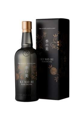 Ki No Bi Kyoto Gin 70cl