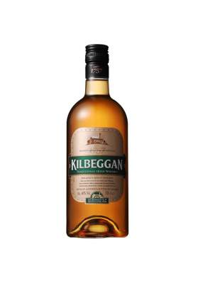 Kilbeggan Traditional 70cl