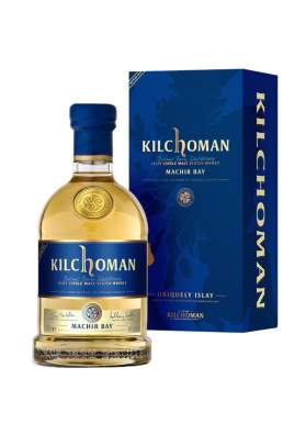 Kilchoman Machair Bay 70cl