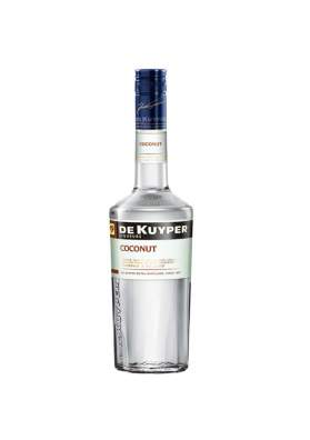 De Kuyper Coconut 70cl