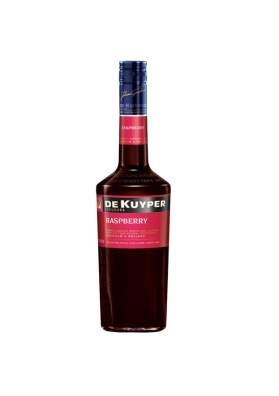 De Kuyper Raspberry 70cl