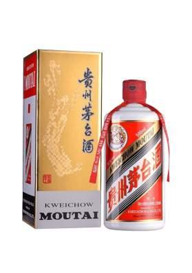 Kweichow Moutai 50cl