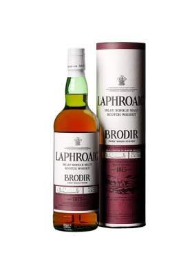 Laphroaig Brodir 70cl