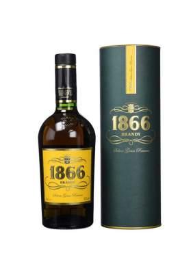 Larios 1866 70cl