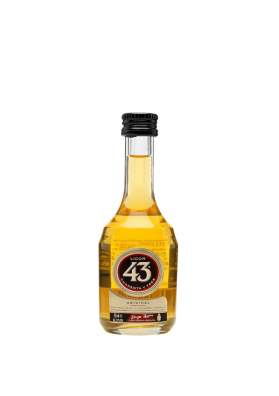 Licor 43 5cl