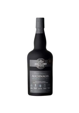 Lost Distillery Auchnagie 70cl