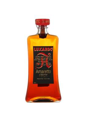 Luxardo Amaretto 70cl