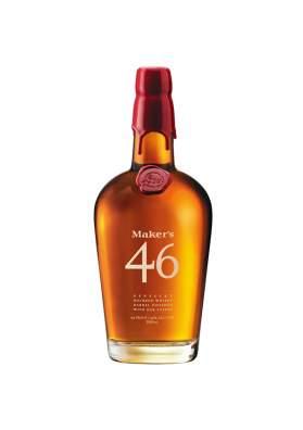 Maker's 46 70cl
