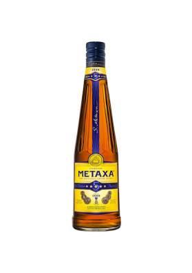 Metaxa 5* 100cl