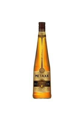 Metaxa Honey 70cl