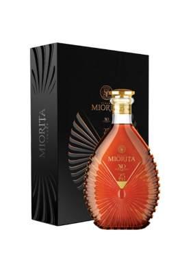 Miorita XO 25 ani 70cl