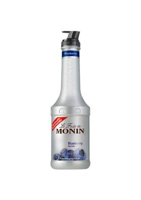 Monin Afine 100cl