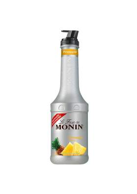 Monin Ananas 100cl