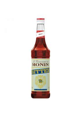 Monin Bitter 70cl