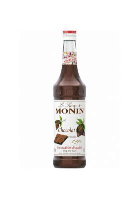 Monin Ciocolata 70cl