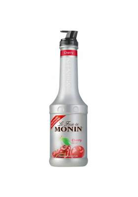 Monin Cirese 100cl