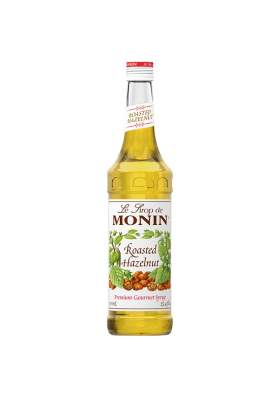 Monin Hazelnut 70cl