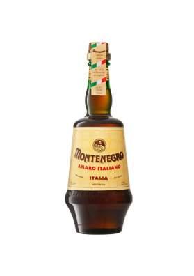Montenegro Amaro Italiano 70cl
