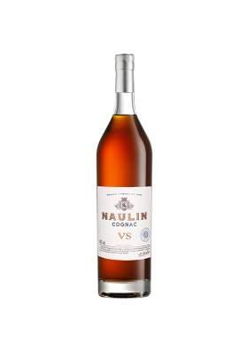 Naulin V.S. 70cl